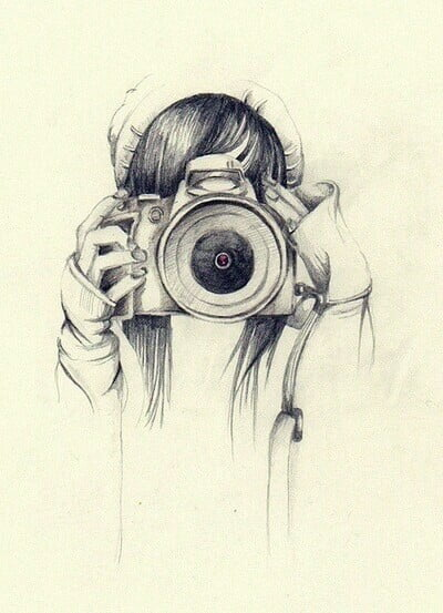 www.dibujosfaciles.es