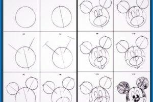 Aprender a dibujar www.dibujosfaciles.es