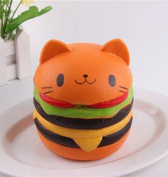 Super comida kawaii