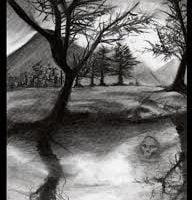 dibujo a lapiz realista dibujosfaciles.es