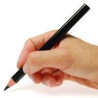tutoriales para aprender a dibujar www.dibujosfaciles.es