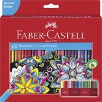 colores para dibujar