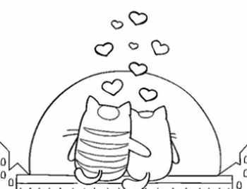 Dibujos De Amor Fáciles Aprende Practica Y Dibuja Fácil