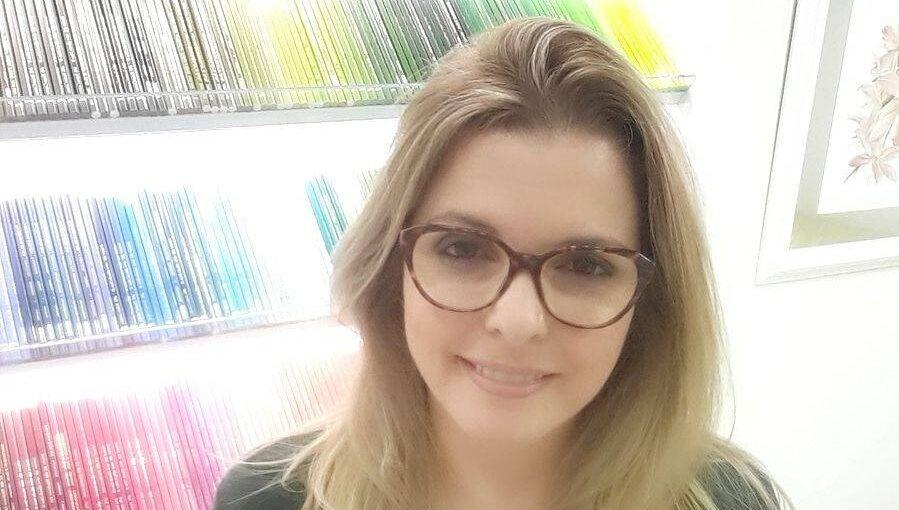Sheila R Giovanni